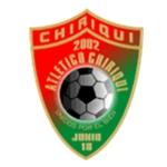 Atletico Chiriqui