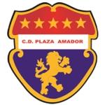 Club Deportivo Plaza Amador