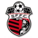 San Francisco Fútbol Club