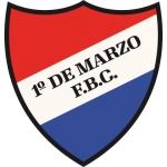 Club 1° de Marzo