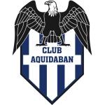Club Aquidabán