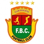 Athletic Foot-Ball Club