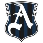 Atlántida Sport Club