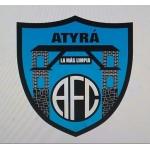 Atyrá Fútbol Club