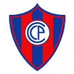 Cerro Porteño Football Club