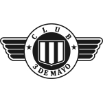 Club 3 de Mayo de Posta Ybycua