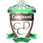 Deportivo Caaguazú