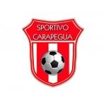 Club Sportivo Carapeguá