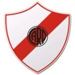 River Plate Asuncion