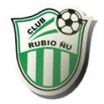 Club Rubio Ñú