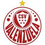 Club Valenzolano