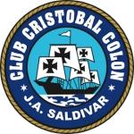 Cristóbal Colón FBC