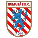 Humaitá Football Club