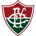 Club Fulgencio Yegros de Ñemby
