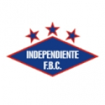 Independiente Foot-ball Club