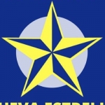 Club Nueva Estrella