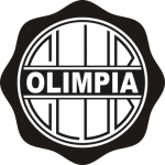 Club Olimpia Paraguay