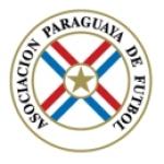 Paraguay U22