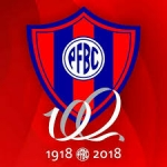 Porvenir FC