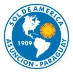 Club Sol de América (Asunción)