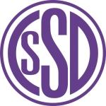 Club Sport Santo Domingo