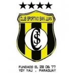 Club Sportivo San Juan