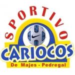 Sportivo Cariocos de Majes
