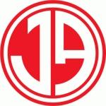 Club Deportivo Juan Aurich de la Victoria