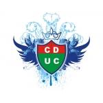 Club Deportivo Unión Comercio