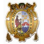 Club Deportivo Universidad San Marcos