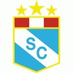 Club Sporting Cristal SA