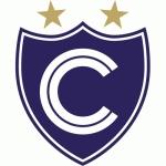 Club Sportivo Cienciano