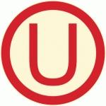 Club Universitario de Deportes