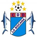 Club Defensor La Bocana