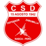 Club Social Deportivo Defensor Zarumilla