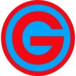 Club Deportivo Garcilaso