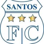 Santos F. C.