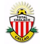 Total Chalaco Fútbol Club