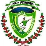 Club Social Deportivo Unión Pichanaki
