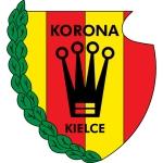 Korona Kielce Sportowa Spółka Akcyjna