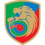 Miejski Klub Sportowy Miedź Legnica SA