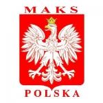 Selección de fútbol sub-20 de Polonia