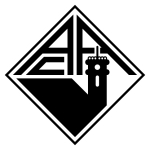 Associação Académica de Coimbra