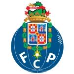 Futebol Clube do Porto II