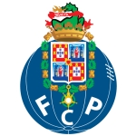 Futebol Clube do Porto U19