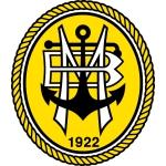 Sport Clube Beira-Mar