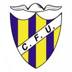 Clube de Futebol União