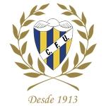 CF Unión Madeira