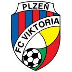Football Club Viktoria Plzen Under 19