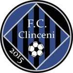 Fotbal Club Academica Clinceni